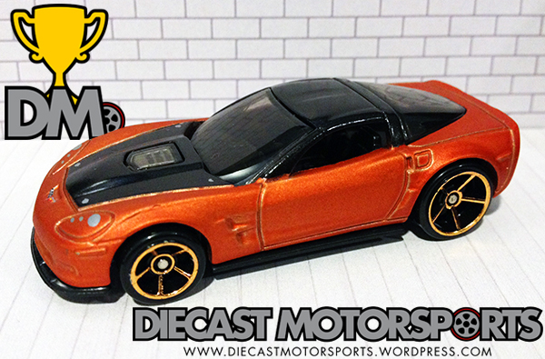 09 Corvette ZR1 - 09 FTE copy