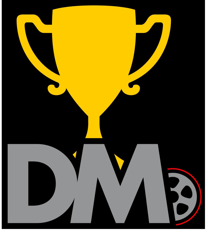 DM-Logo-DM