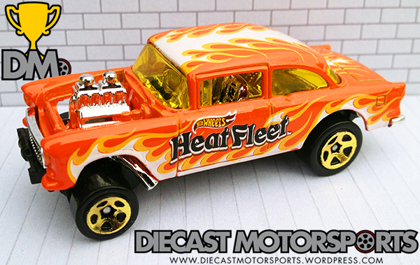 55 Chevy Gasser - 15 Heat Fleet copy