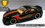Ferrari 599XX - 10 Speed Machines 3 copy