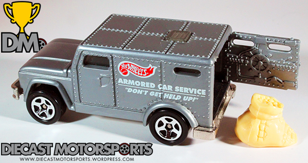 Armored Truck - 97 Police Force Action Pack BACK 600pxDM