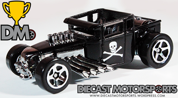 Bone Shaker - 06 First Edition 600pxDM