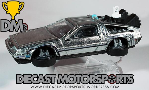 BTTF DeLorean Hover Mode - 15 Entertainment 600pxDM