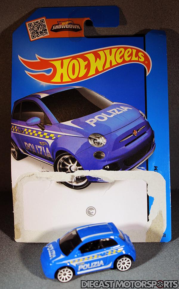 Fiat 500 - 15 HW Rescue BLISTER CARD 600pxDM