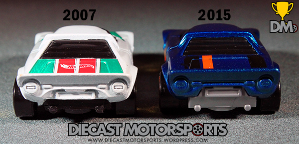 Lancia Stratos Comparison BACK 600pxDM