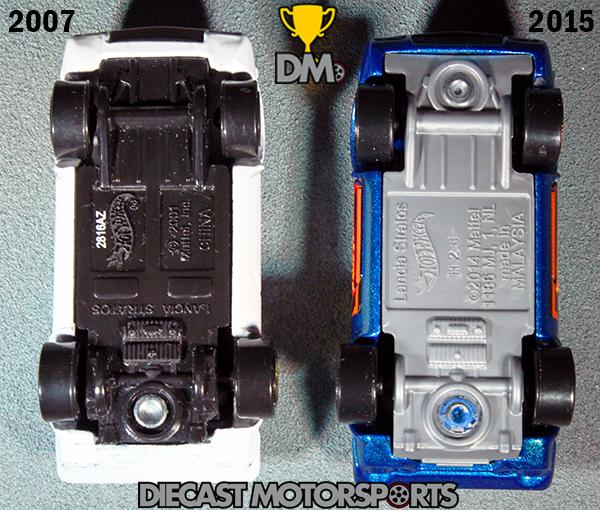 Lancia Stratos Comparison BOTTOM 600pxDM