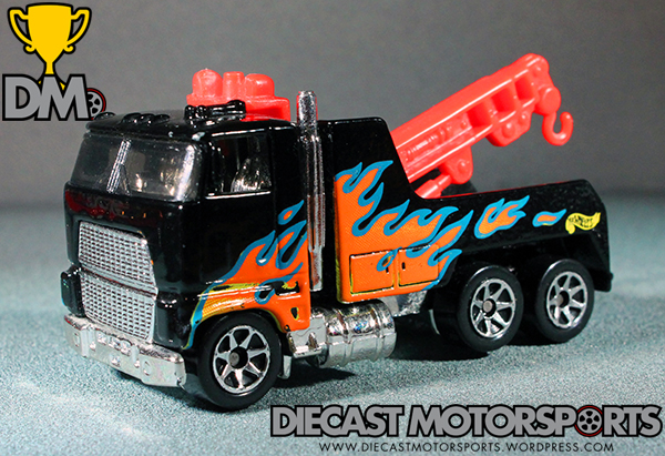 Rig Wrecker - 97 Heat Fleet 600pxDM