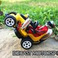 Grass Chomper – 16 HW Ride-Ons WHEELIE 600pxDM
