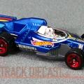 Formula Flashback – 16NM HW Race Team REV 600pxOTD