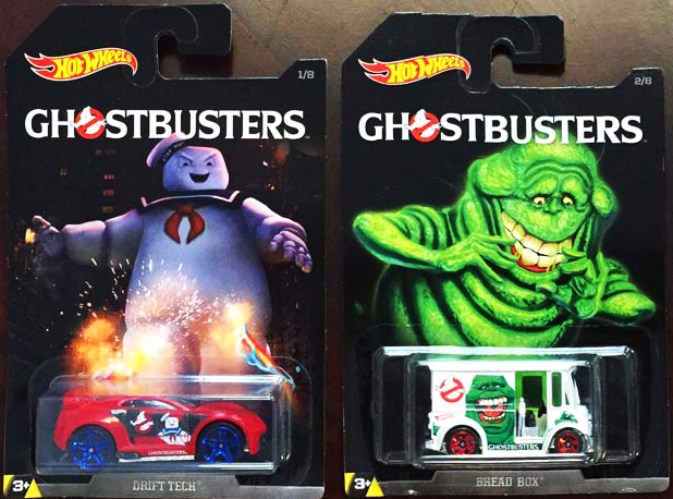 Ghostbusters1-2
