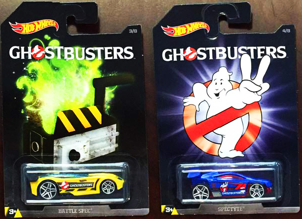 Ghostbusters3-4