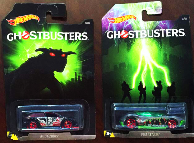 Ghostbusters5-6