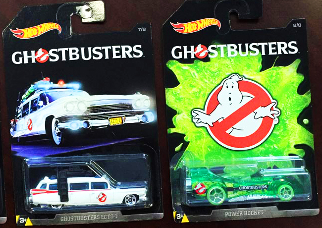 Ghostbusters7-8