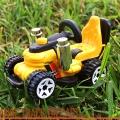 grass-chomper-16-hw-ride-ons-600pxotd