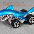 shark-bite-16-street-beasts-blue-600px72otd