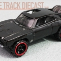 70-dodge-charger-off-road-17-experimotors-600pxotd