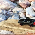 70-dodge-charger-off-road-17-experimotors-scenic-600pxotd