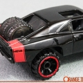 70-dodge-charger-off-road-17-experimotors-spares-600pxotd