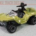 unsc-warthog-17nm-hwscreentime-600pxotd