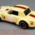 fairlady-2000-17nm-legends-of-speed-rear-600pxotd