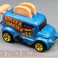 roller-toaster-17-legends-of-speed-rev-600pxotd