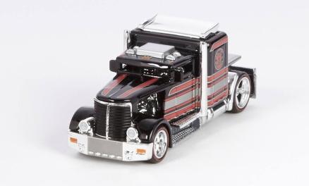 Convoy Custom 1