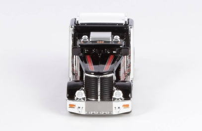 Convoy Custom 3