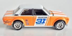 Datsun Bluebird 510 3