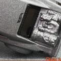 Ice Charger – 17NM HWScreenTime EMP 600pxOTD