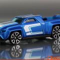 Solid Muscle – 17NM HWDigitalCircuit BLUE 1KpxOTD