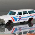 64 Chevy Nova Station Wagon – 17 SurfsUp 5PK 1KpxOTD