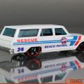 64 Chevy Nova Station Wagon – 17 SurfsUp 5PK REV 1KpxOTD