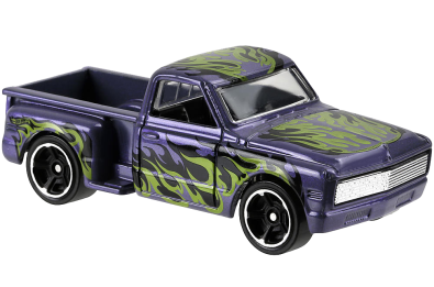 KMART091617-Custom69Chevy