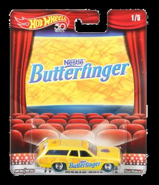 2018-PopCulture-Nestle-Butterfinger-72PlymouthSatellite