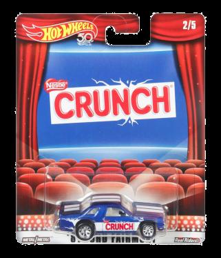 2018-PopCulture-Nestle-Crunch-81FordFairmont
