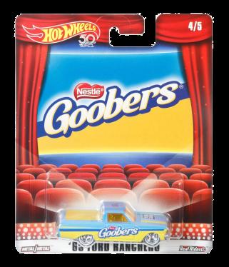 2018-PopCulture-Nestle-Goobers-65FordRanchero