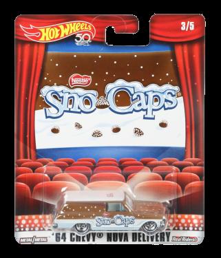 2018-PopCulture-Nestle-SnoCaps-64ChevyNovaDelivery copy