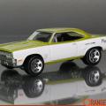 70 Plymouth Roadrunner – 08TH REG 1KpxOTD