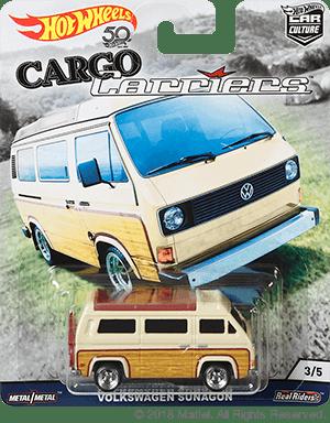 CarCultureCargoCarriers-VWSunagonPKG