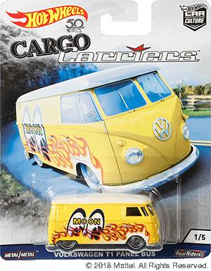 CarCultureCargoCarriers-VWT1PanelBusPKG