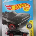 70 Dodge Charger Off-Road – 17 Experimotors BLOR 1200pxOTD