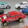 2018 Car Meet 5PK LOOSE 1200pxOTD