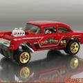 55 Chevy Gasser – 18 Car Meet 5PK 1200pxOTD