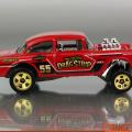 55 Chevy Gasser – 18 Car Meet 5PK SIDE 1200pxOTD