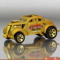 Passn Gasser – 18 Collector Edition 1200pxOTD