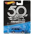 HW50thFavs-Datsun510Wagon