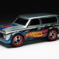 70 Chevy Blazer – 18 Mail-in DARK 1200px