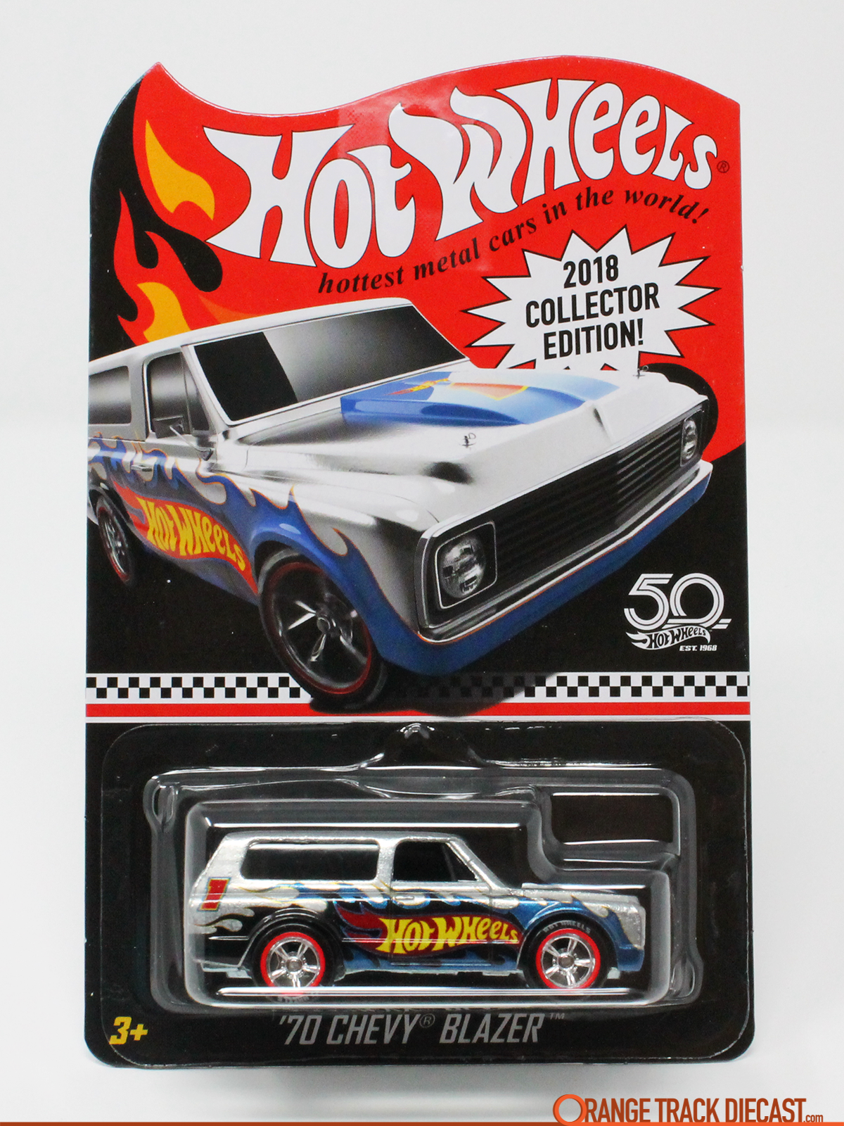 list of hot wheels 2018 mail in promotions updated 12 12. Black Bedroom Furniture Sets. Home Design Ideas