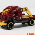 Hulkbuster 2 – 18 CharacterCars-AvengersInfinityWar 1200pxOTD