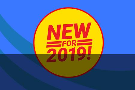 New Mercedes Pickup >> 2019 Hot Wheels NEW MODELS TRACKER (UPDATED 6/24) – ORANGE ...